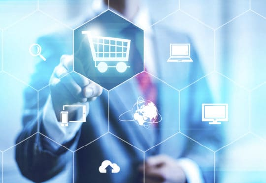 How WooCommerce for WordPress has Simplified Online Shopping