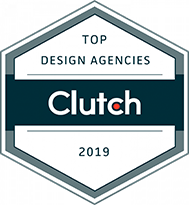 Clutch Names Web Help Agency (WHA) Among the Leading Dental Web Design Agencies 1