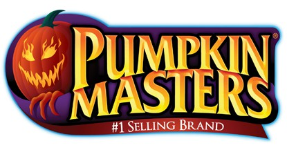 xpumpkin-logo.png.pagespeed.ic.AdR8T9tM9a