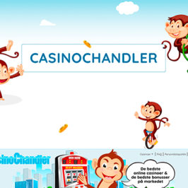Casinochandler 1
